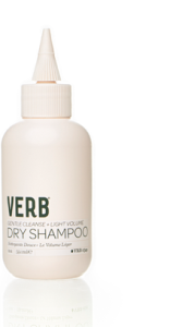 verb_dry_shampoo_product